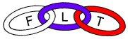 Otter Lodge #50